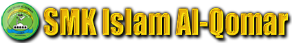 SMK Islam Al Qomar – Sekolah dan Pondok Tahfidzul Quran