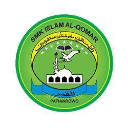 SMK ISLAM AL QOMAR