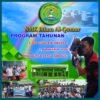 Program Tahunan SMK